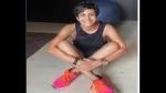 पति के निधन के बाद मंदिरा बेदी ने दिखाई हिम्मत, बोलीं- बेटी को इंकार नहीं कर सकती