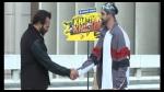 Khatron Ke Khiladi 11 :सौरभ राज जैन की शो में वापसी ? अर्जुन बिजलानी पर भड़के फैंस- अनफेयर फैसला