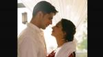 'शेरशाह' का रोमांटिक गाना 'रांझा' हुआ रिलीज़, सिद्धार्थ मल्होत्रा और कियारा आडवाणी की दिल छूने वाली केमिस्ट्री