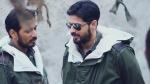 'शेरशाह' BTS वीडियो- कैप्टन विक्रम बत्रा की भूमिका के लिए सिद्धार्थ मल्होत्रा का जबरदस्त ट्रांसफॉर्मेशन