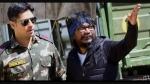 EXCLUSIVE INTERVIEW: शेरशाह के लिए सिद्धार्थ मल्होत्रा ने अपना सबकुछ दिया है- निर्देशक विष्णु वर्धन