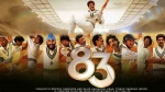83 की रिलीज़ डेट अनाउंस, रणवीर सिंह लेंगे क्रिसमस पर आमिर खान की लाल सिंह चड्ढा की जगह