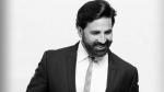 एक साल और अक्षय कुमार की 5 फिल्में, दिवाली 2021 से दीवाली 2022 तक- बॉक्स ऑफिस पर आग लगाने को तैयार सुपरस्टार