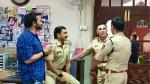 आईपीएस ऑफिसर ने अक्षय कुमार को बताया प्रोटोकॉल, 'सूर्यवंशी' की तस्वीर में थी ये गलती!