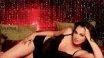खल्लास गर्ल ईशा कोप्पिकर B'day: लेस्बियन फिल्म गर्लफ्रेंड, कास्टिंग काउच, नेपोटिज़्म, करियर के लिए सब झेला
