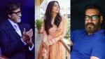 अजय देवगन, अमिताभ बच्चन, रकुल प्रीत की फिल्म 'मेडे' के रिलीज डेट की घोषणा- 2022 ईद धमाका