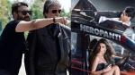 टाइगर श्रॉफ VS अजय देवगन- ईद 2022 को दो बड़ी फिल्मों ने किया लॉक, बॉक्स ऑफिस क्लैश फाइनल