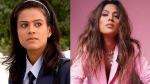 निया शर्मा बर्थडे: 11 सालों में इतनी बदल गईं टेलीविजन की सबसे बोल्ड एक्ट्रेस, हॉट तस्वीरों से मचाती हैं सनसनी