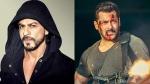 'पठान' और 'टाइगर 3' के साथ 2022 में धमाका करने को तैयार हैं शाहरुख और सलमान- जल्द होगी घोषणा!