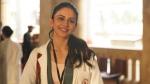 रकुल प्रीत सिंह ने 'डॉक्टर जी' के लिए मेडिकल क्लास में लिया था एडमिशन; फर्स्ट लुक हुआ रिलीज़!