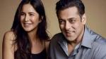 'टाइगर 3'- सलमान खान और कैटरीना कैफ की फिल्म का पहला टीजर इस दिन होगा रिलीज!