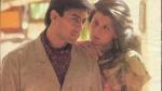 संगीता बिजलानी ने एक्स बॉयफ्रेंड सलमान खान के साथ रिश्ते को मैंने प्यार किया स्टाईल में समझाया