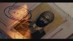 टीज़र अलर्ट: इस दशहरा रिलीज होगी विकी कौशल स्टारर 'सरदार उधम', अमेज़न प्राइम पर वर्ल्डवाइड प्रीमियर