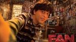 शाहरुख खान स्टारर फिल्म 'फैन' पर हुए केस को लेकर सुप्रीम कोर्ट से यशराज फिल्म्स को मिली राहत