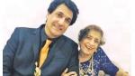 कोरियोग्राफर श्यामक डावर की मां का निधन, लंबे समय से थीं बीमार, सेलेब्स ने जताया शोक