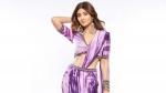 सोनी टीवी के रिएलिटी शो 'इंडियाज गॉट टैलेंट' को जज करेंगी शिल्पा शेट्टी, कहा, 'बहुत रोमांचित हूं'