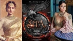 Sita War: करीना कपूर खान: मैंने 12 करोड़ मांगे; मनोज मुंतशिर: केवल कंगना को ऑफर की है फिल्म