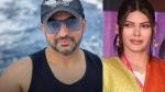 राज कुंद्रा और शिल्पा शेट्टी पर शर्लिन चोपड़ा ने साधा निशाना, बोलीं-महिलाओं के लिए थोड़ी सहानुभूति दिखाएं