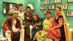 'द कपिल शर्मा शो' पर दर्ज हुई एफआईआर, इस सीन के चलते मुसीबत में आए मेकर्स!