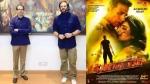 महाराष्ट्र में थिएटर खुलवाने में रोहित शेट्टी की है अहम भूमिका? सूर्यवंशी के लिए ऐसे बनाया मास्टर प्लान!