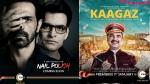 2021 में ज़ी5 पर इन बड़ी फिल्मों व सीरीज ने मचाया तहलका, आइए डालते हैं एक नज़र!