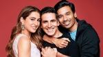 क्या 'अतरंगी रे' ओटीटी पर होगी रिलीज? अक्षय कुमार का सामने आया बयान