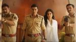 अक्षय कुमार की सूर्यवंशी की 7वीं बार नई रिलीज डेट जारी, KRK ने बताया फिल्म का बिजनेस अनुमान