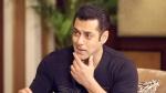 सलमान खान ने 3 घंटे में बेचे 1 मिलियन बॉली टोकन, बताया क्यों हैं वो सबसे बड़े सुपरस्टार!