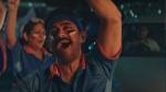 आमिर खान के दिवाली विज्ञापन पर बड़ा बवाल, भड़के बीजेपी सांसद- नमाज में सड़कें जाम होती है