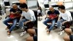 शिवसेना नेता संजय राउत ने शेयर किया आर्यन खान गिरफ्तारी का VIDEO, बोला-बहुत बड़ी रकम की मांग