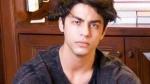 ड्रग्स केस में आर्यन खान को कोर्ट ने दी ज़मानत, 21 दिन बाद जेल से आएंगे बाहर