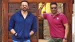 'इनटू द वाइल्ड' के लिए रोहित शेट्टी ने अजय देवगन को दिया चैलेंज, कर दी ऐसे स्टंट की मांग!