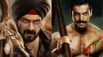 अंतिम Vs सत्यमेव जयते 2- सलमान खान ने इस तरह शुरु की थिएटर्स की बुकिंग, पूरे देश में होगा बड़ा धमाका!