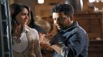 Exclusive Interview: बड़े फिल्म मेकर्स हॅारर फिल्मों का साथ देंगे तो बिग स्टार्स भी जुड़ेंगे- जय के