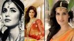 कैटरीना कैफ के Bridal Looks: अक्षय कुमार के साथ सूर्यवंशी Wedding Pic और विकी कौशल से शादी की अफवाहें के बीच