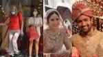 विकी कौशल के साथ दिसंबर वेडिंग पर कैटरीना कैफ ने दिया रिएक्शन, मां और बहन शॉपिंग करती दिखीं