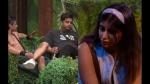Bigg Boss 15: वाइल्ड कार्ड एंट्री राजीव- ईशान सहगल के बीच पुराना रिश्ता, मचा बवाल VIDEO