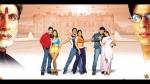 21 YEARS: एक साथ चार नए चेहरों ने किया था बॉलीवुड डेब्यू, शाहरुख खान ने बिना स्क्रिप्ट पढ़े साइन की थी फिल्म