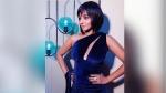 बिग बॅास की मोनालिसा ने ब्लू ड्रेस में कराया सबसे सेक्सी फोटोशूट, बेहद कातिलाना तस्वीरें