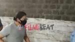 बेटे आर्यन से मिलने आर्थर रोड जेल पहुंचे शाहरुख खान, 15 मिनटों तक चली मुलाकात- VIDEO