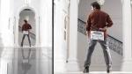 कार्तिक आर्यन ने शुरू की फ़िल्म 'शहज़ादा' की शूटिंग, शेयर की सेट से पहली झलक