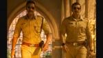रोहित शेट्टी की सूर्यवंशी में अजय देवगन और रणवीर सिंह की धमाकेदार एंट्री सीन!