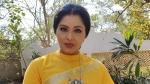 आर्टिफिशियल पैर के कारण सुधा चंद्रन को एयरपोर्ट पर रोका, VIDEO में दिखा एक्ट्रेस का दर्द