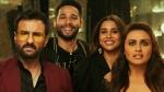 बंटी और बबली 2 का ट्रेलर इस दिन होगा रिलीज, सैफ और रानी ने जारी किया टीजर वीडियो