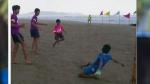 फुटबॉल पर बनी फिल्म 'गोल गोवा', ऐसा नशा जो खेल की दीवानगी को करती है जाहिर- जानें कब और कहां देखें