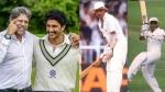 'अब '83' के धुआंधार प्रमोशन का समय आ गया है, ये फिल्म थिएटर को क्रिकेट स्टेडियम में बदल देगी'