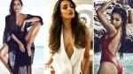 बर्थडे गर्ल मलाइका अरोड़ा की ग्लैमरस तस्वीरें, 48 की उम्र में भी बॉलीवुड की सबसे हॉट मॉडल
