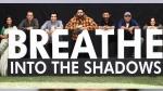 अभिषेक बच्चन की 'ब्रीद: इनटू द शैडोज़' के नए सीजन का ऐलान, शूटिंग हुई शुरू- देखें फर्स्ट लुक