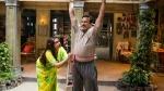 बंटी और बबली 2 के लिए सैफ अली खान ने बढ़ाया कई किलो वजन, अपने किरदार के बारे में भी किया खुलासा