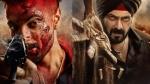 सलमान खान और आयुष शर्मा की 'अंतिम' का रिलीज से पहले धमाका, IMDB की इस लिस्ट में पाया पहला स्थान